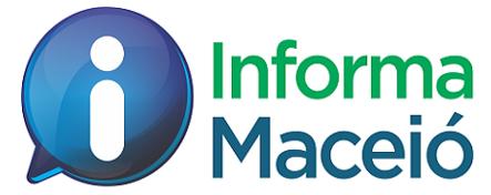Informa Maceió